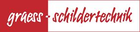 Graess-Schildertechnik